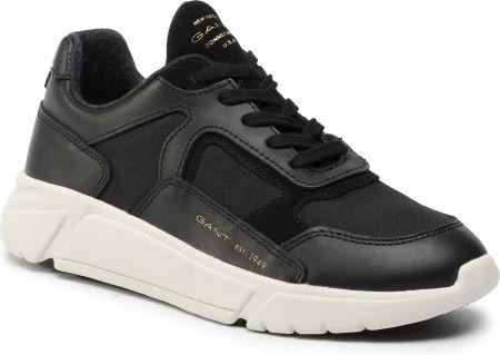 purchase cheap bc88a ef8f9 Buty Nike AIR HUARACHE RUN SE W - Ceny i opinie - Ceneo.pl