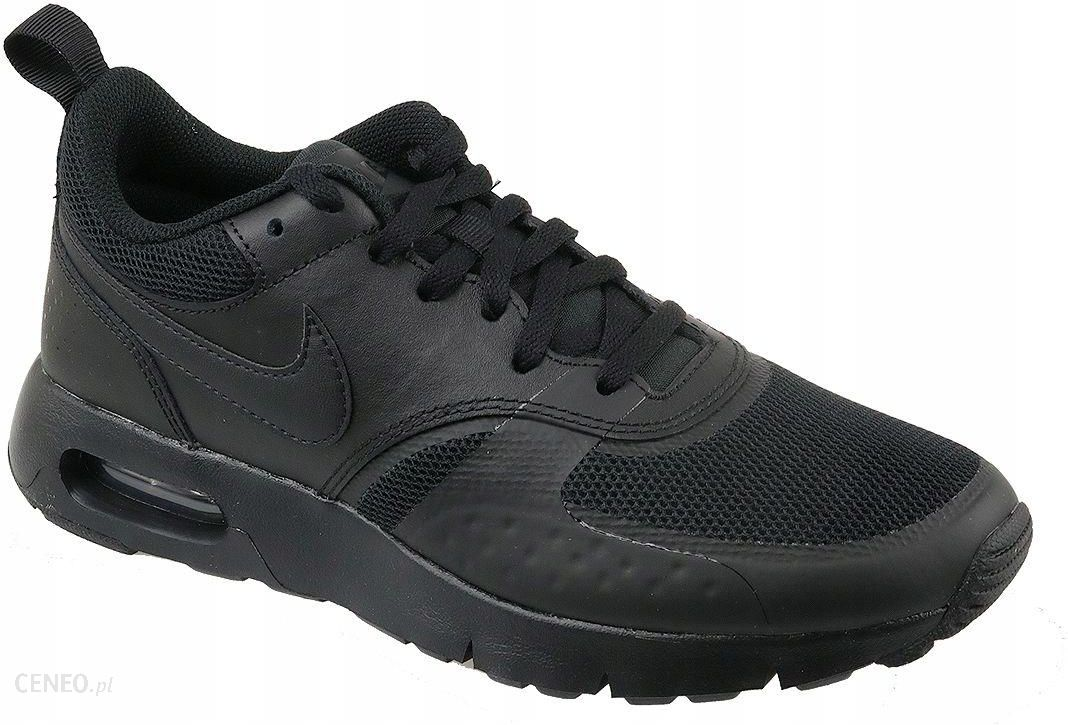 Buty Nike Beautiful X Air Max Thea Ultra Premium W 848279 003 czarne