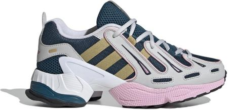 adidas Originals Eqt Gazelle EE5149