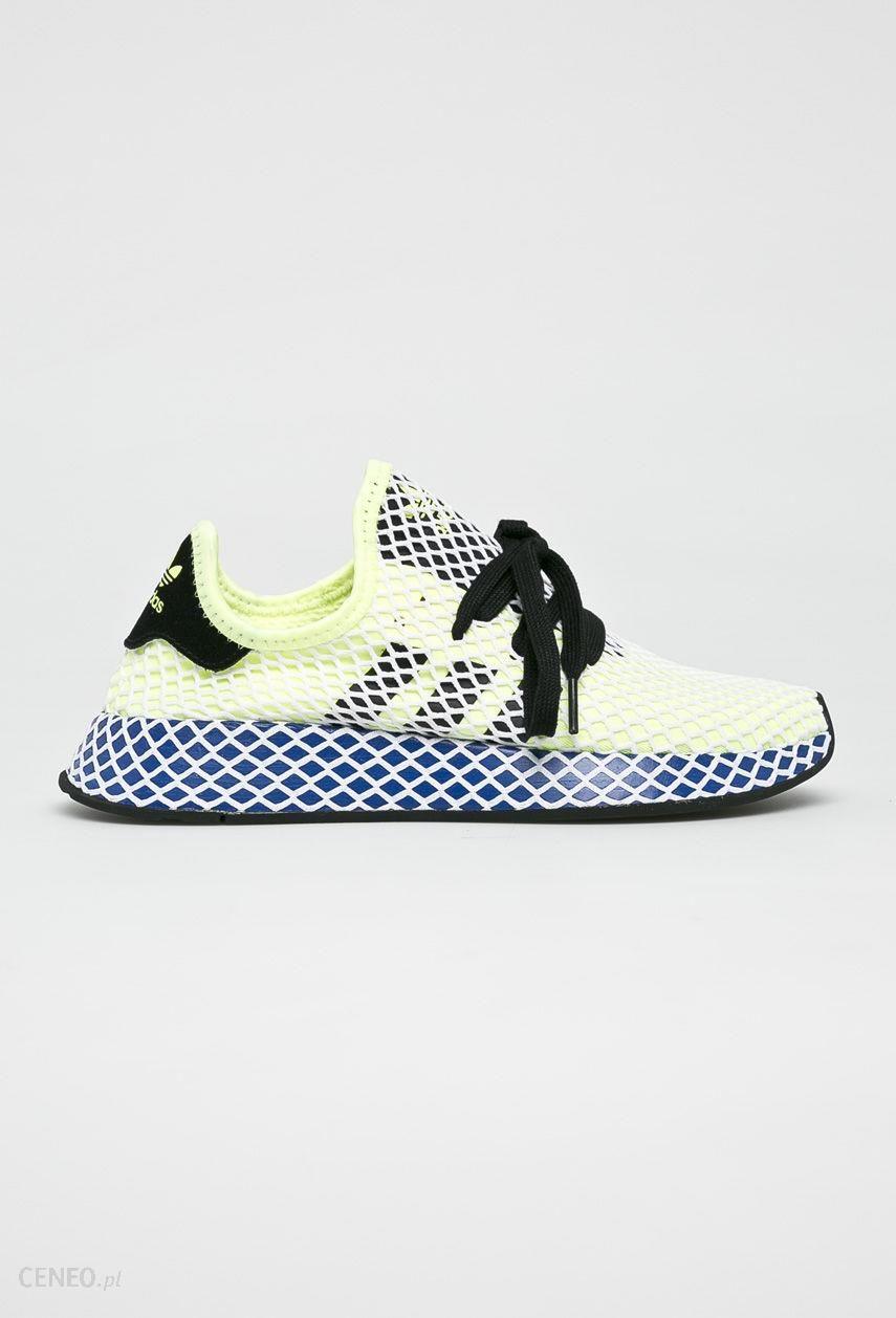 adidas Originals Buty Deerupt Runner W