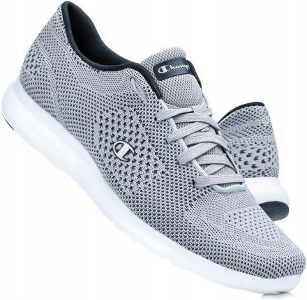 Buty damskie, sportowe Adidas Tensaur EF1088 Ceny i opinie Ceneo.pl