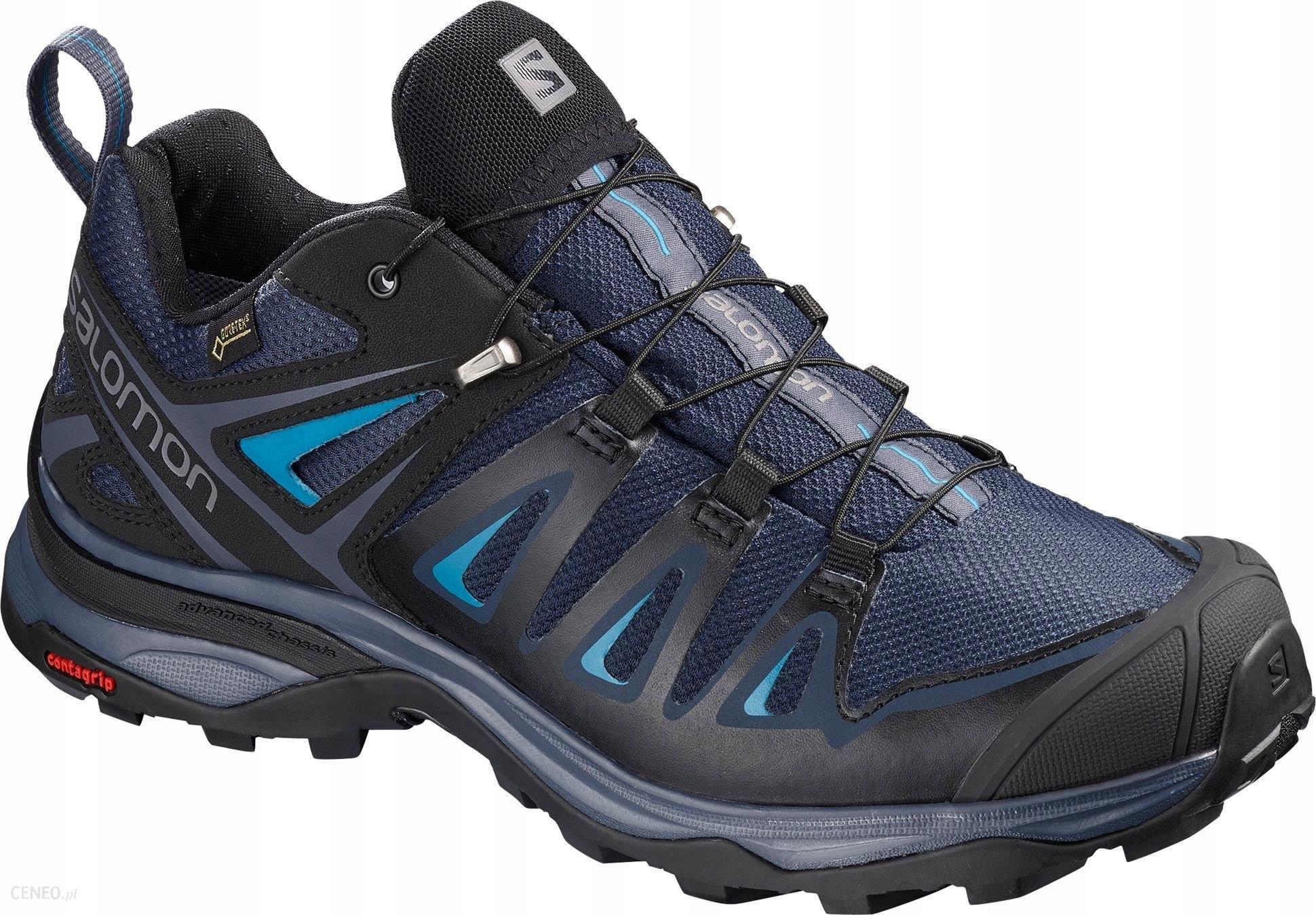 Buty narciarskie Salomon X PRO R90 W 31,5 [bn190