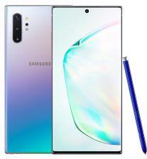 Samsung Galaxy Note 10 Plus SM-N975 512GB Aura Glow
