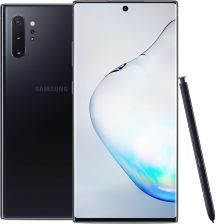 Samsung Galaxy Note 10 Plus SM-N975 256GB Aura Black