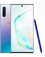 Samsung Galaxy Note 10 SM-N970 256GB Aura Glow