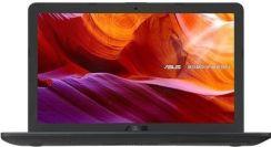 Laptop ASUS X543MA-DM621 N4000/4GB/256GB/NoOS (X543MADM621) - Opinie i ceny na Ceneo.pl