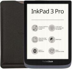 Czytnik e-book Pocketbook InkPad 3 Pro Szary (PB7402JWW) - Opinie i ceny na Ceneo.pl