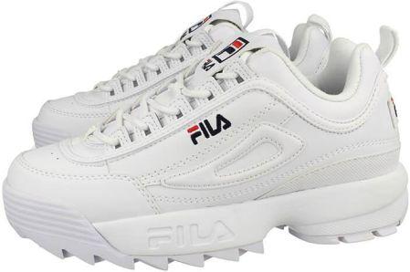 Sportowe Adidasy Damskie Disruptor Low Kolory Ceny i
