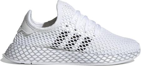 Buty sportowe adidas Vs Coneo Qt DB0135 r. 38 Ceny i