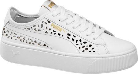 Buty Nike WMNS Court Royale Women White Ceny i opinie Ceneo.pl