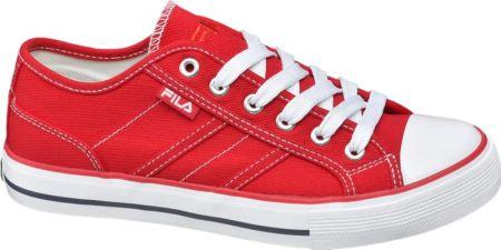 Buty damskie sneakersy Fila Disruptor Low 1010441 25Y CZARNY Ceny i opinie Ceneo.pl