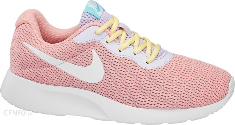 Nowa lista niska cena sklep w Wielkiej Brytanii NIKE sneakersy damskie Nike Tanjun