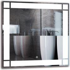 Lustro Podświetlane Do łazienki Ceny I Opinie Oferty