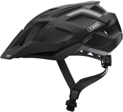 Abus Kask Mounkt