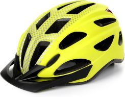 Profex Kask Vision Led Yellow