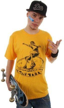 Koszulka Bezrękawnik męski 4F T shirt TSM025 XXL Ceny i