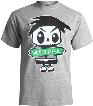 Koszulka Bezrękawnik męski 4F T shirt TSM026 XL Ceny i