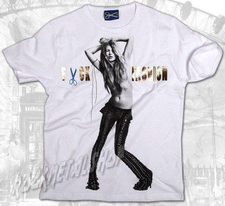 London koszulka T shirty i koszulki męskie Ceneo.pl