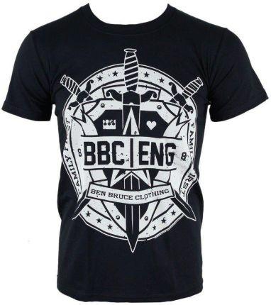 PLASTIC HEAD KOSZULKA ASKING ALEXANDRIA - BEN BRUCE - Ceny i opinie T-shirty i koszulki męskie VSSG