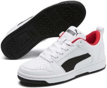 Buty sportowe Nike MD Runner 2 749794 001 (NI596 i) Ceny i