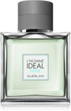 Guerlain L'Homme Ideal Cool woda toaletowa 50ml