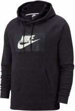 Bluza Nike Sportswear Optic Fleece 010 M