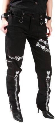 adidas Originals PREMIUM SST Spodnie treningowe black