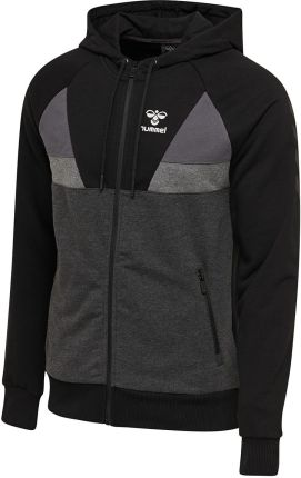 Nike M NSW NSP Hoodie FT light gray
