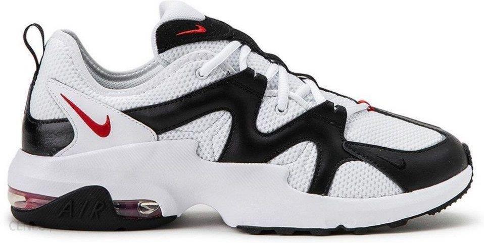 Nike Air Max LTD 3 (687977 111) Ceny i opinie Ceneo.pl