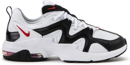 Nike Air Max Graviton AT4525 102 Sportiamo