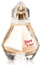 Oriflame Dare to Shine woda toaletowa 50ml