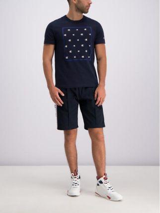 Szorty Adidas PARMA II SHT WO (742746) Ceny i opinie