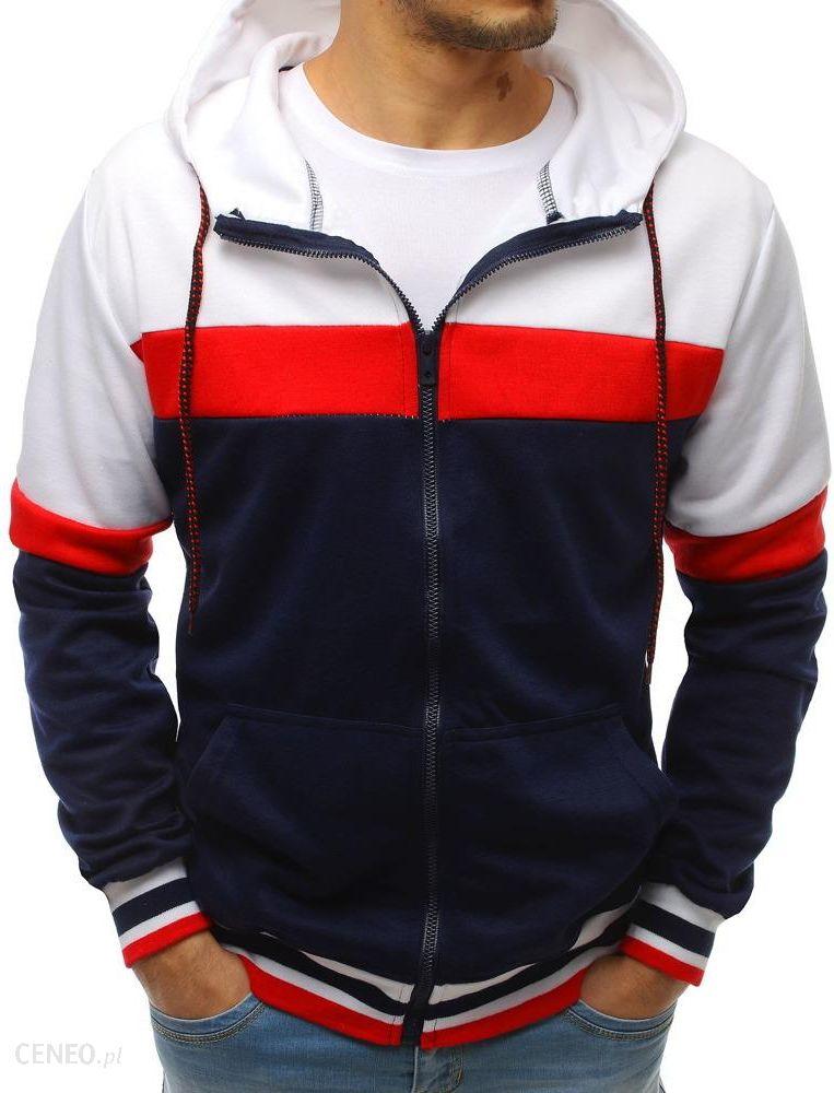 adidas 3 Stripes Full Zip Hoodie ED5970