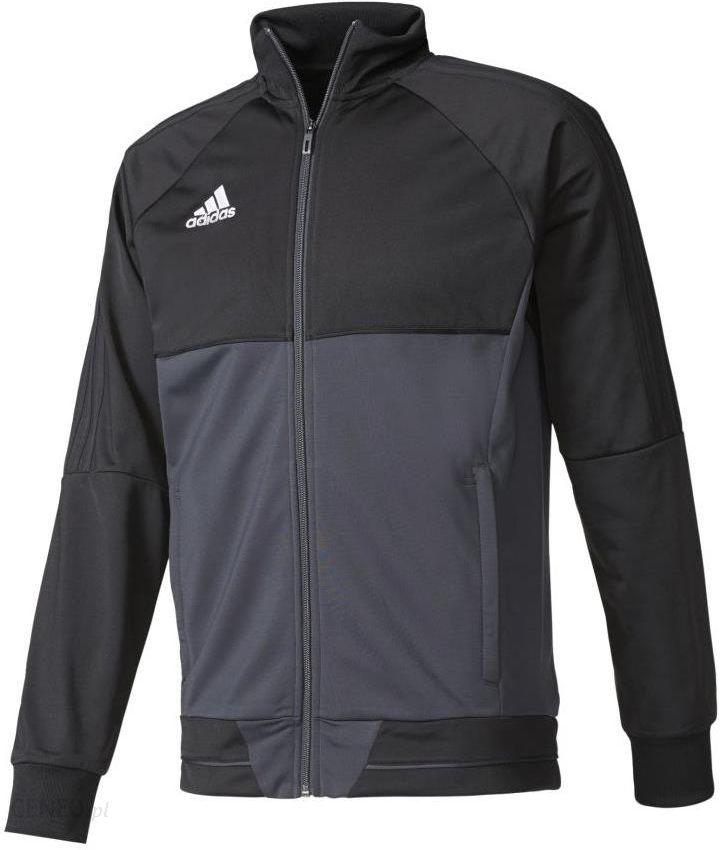 Bluza męska Adidas rozpinana Dresowa na zamek 2XL Ceny i opinie Ceneo.pl
