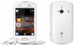 Telefony Z Outletu Produkt Z Outletu Sony Ericsson Wt19i Live Walkman Ceny I Opinie Ceneo Pl