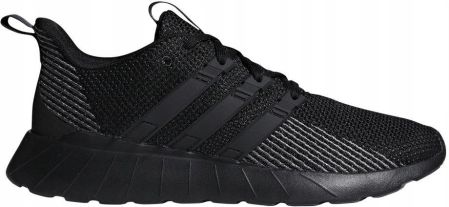 Buty ADIDAS QUESTAR Trail BB7436 44