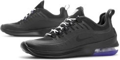 Nike WMNS AIR MAX AXIS PREM BQ0126 102 Ceny i opinie na