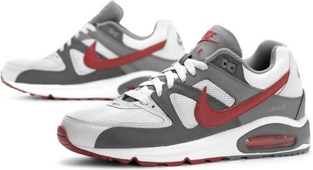 Męskie Nike AIR FORCE 1 Mid 315123 205 beżowe 42,5 Ceny i opinie Ceneo.pl