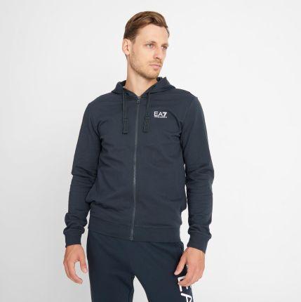 Bluza adidas Trefoil Hoodie BR4852 Ceny i opinie Ceneo.pl