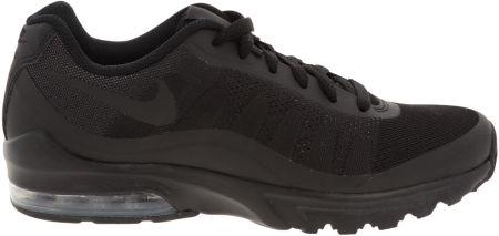 Buty Nike Air Max 90 czarno czerwone Ceny i opinie Ceneo.pl