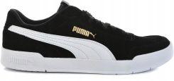 Buty Puma Escaper Core M 369985 01 czarno r.45