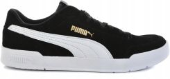 Buty Puma Caracal SD 370304 01