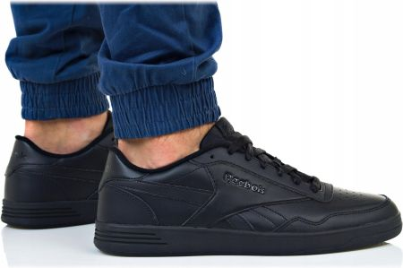 Buty Nike Męskie Air Jordan 1 MID 554724 049 Ceny i opinie
