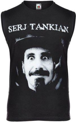 koszulka nike air jordan sundae tank