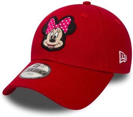 Nike Regulowana czapka dla dużych dzieci Nike Pro Inter
