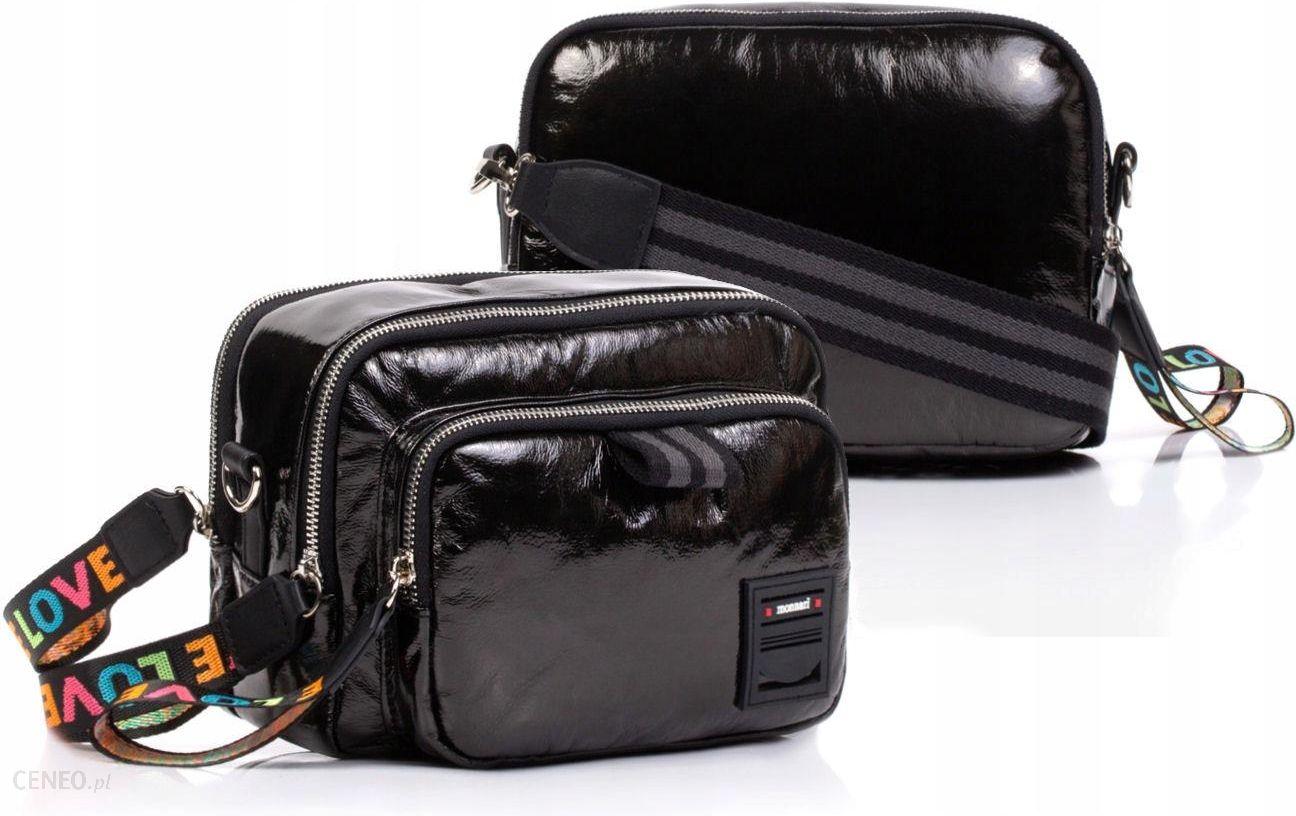 Nowa torebka damska monnari Galeria zdjęć i obrazów na imgED