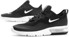 Buty Nike Air Max Sequent aktualne oferty Ceneo.pl