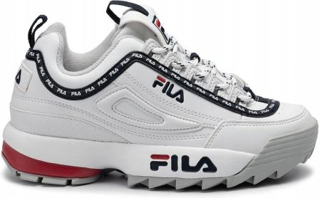 Buty damskie adidas N 5923 runner W AQ0268 37 13 Ceny i