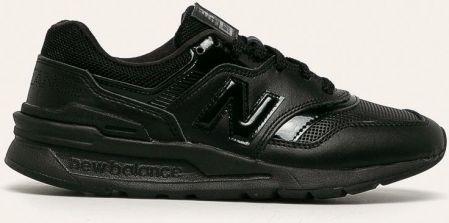 Buty Damskie Sportowe adidas Dragon OG J BZ0103