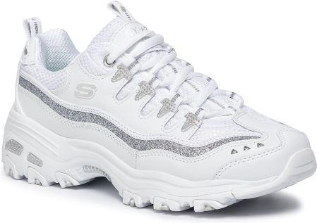 40 Buty Nike Air Max 90 Białe 833412 100 Skóra Ceny i opinie Ceneo.pl